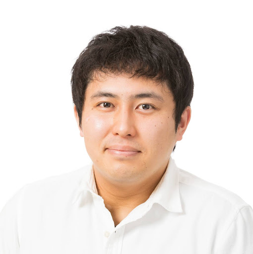 大舘雄太's icon