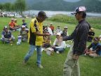 ボイジャー争奪ジャンケン大会決勝戦3 2012-10-09T02:11:57.000Z