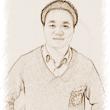 shuang r