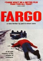 Fargo - Thị Trấn Fargo