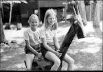 1981 Little Wohelo