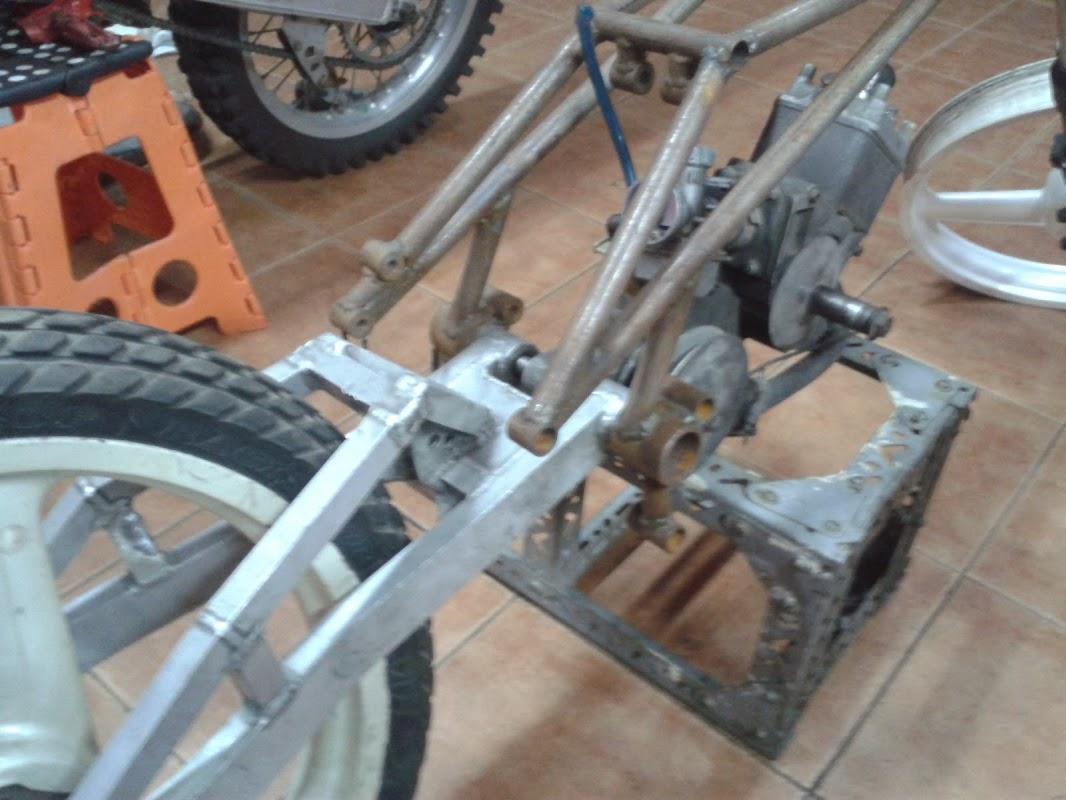 Autisa GP by Motoret - Página 3 20131211_112614