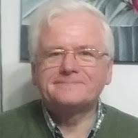 Foto de perfil de jose silveira