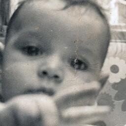 Márcio Botelho picture