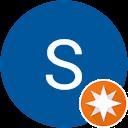 Image Google de Simon FRANÇOIS