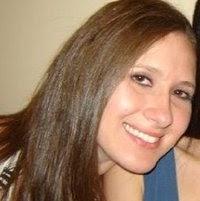 Michelle Locascio