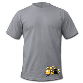 heather pacman t shirts Top 20 PAC Man Gaming Shirts