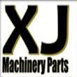 XJ Machinery P