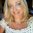 Erin McLaughlin avatar image