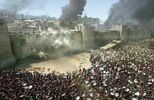 Perang Mu'tah