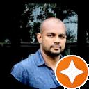 🕗 Sri Lankan Badu Numbers Nugegoda Moratuwa opening times, 72/3