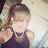 Lindsay Hawes avatar image