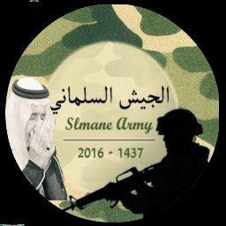 Ali Alammar
