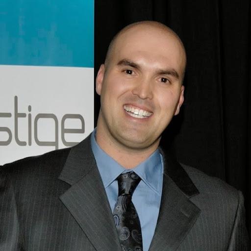 Karl M.