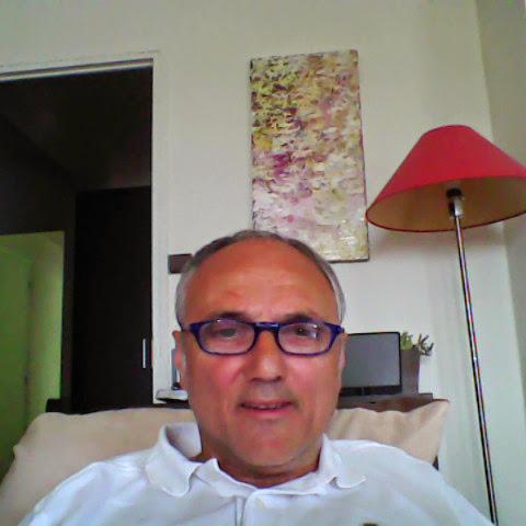 Joseph Cosentino - Address, Phone Number, Public Records
