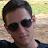 Oleg Kruk avatar image