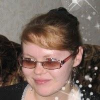 Елена Желтышева