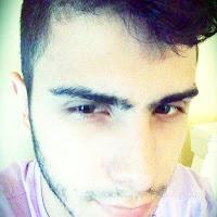 Foto de perfil de Lucas Wenceslau