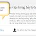Cách Tạo Một trang web kiếm tiền với chi phí bằng không