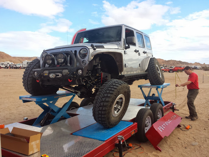 my last jeep the 1st pirate4x4 com 4x4 and off road forum. Black Bedroom Furniture Sets. Home Design Ideas