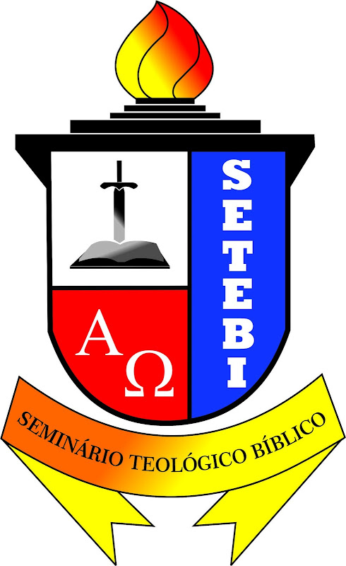 SETEBI