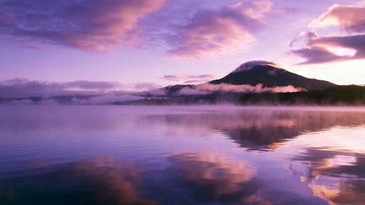 Akan National Park, Hokkaido, Japan.jpg