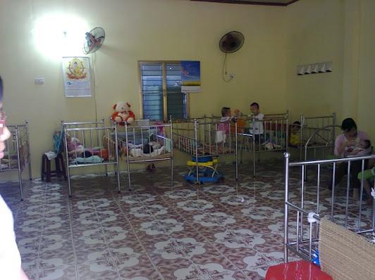 1 số hình ảnh đi làm từ thiện của BQT tại Chùa Diệu Pháp ( 19/4/2013) Hi%25CC%2580nh0400