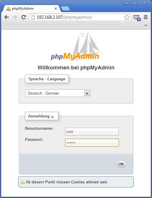 phpmyadmin.png