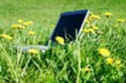 laptop-in-the-grass.jpg