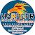 Harbeer Singh