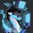 Dark Templar avatar image