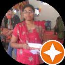 Pratikshya Hota