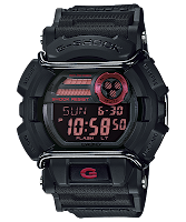 Casio G Shock : GD-400