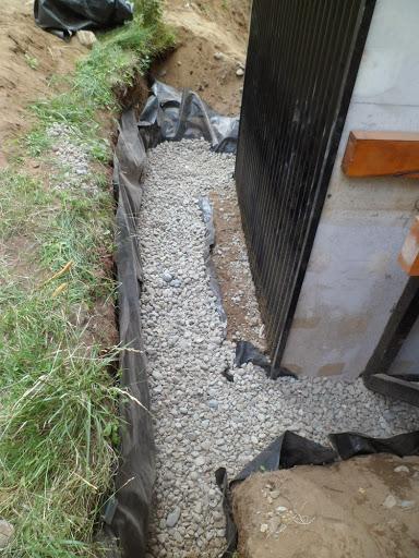Construcción en seco con steel framing SAM_1886