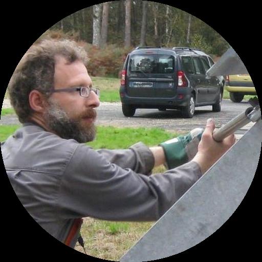 Image du profil de François Rigaud