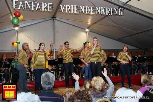 Halfvastenconcert Fanfare Vriendenkring bij Café Bos en Berg overloon 10-03-2013 (68).JPG