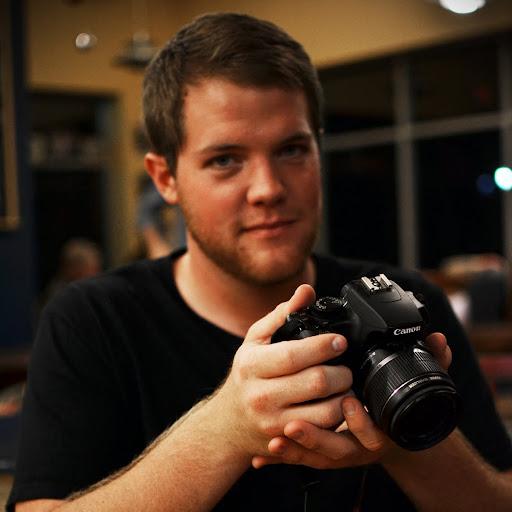 Jesse Winchester Photo 5