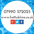 Hot Tub H