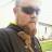 Kyle Hartwig avatar image