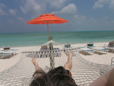 [Floride 2011 - Trip Report] WDW,DCL,USO,IOA,KSC,DC,BG,SW,ETC ... - Page 7 P5100038
