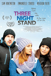Two Night Stand - Tình hai đêm