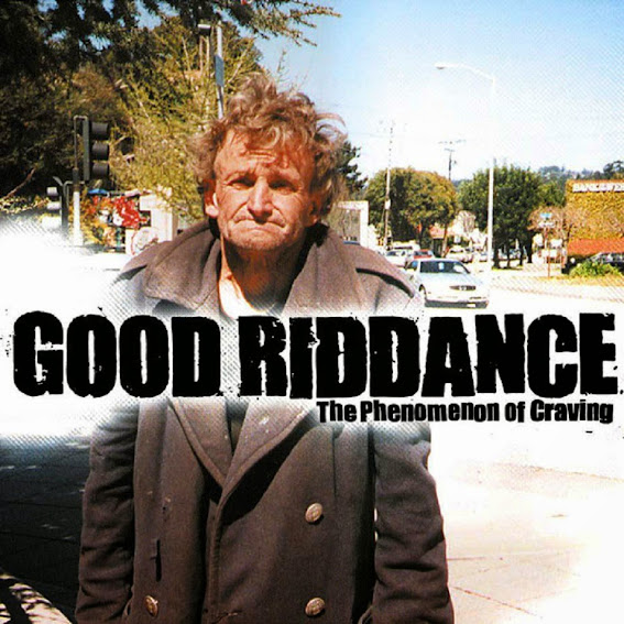 good riddance discography blogspot