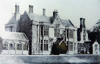 Little Shelford Hall