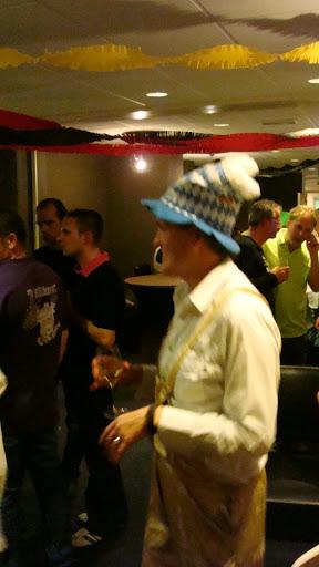 2011-10-29 - Oktoberfest Veerhuis036.JPG