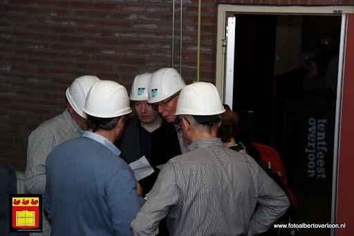 Groots 't dak göt d'r af feest  gemeenschapshuis.overloon 17-02-2013 (33).JPG