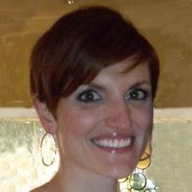 Kelly Lapointe