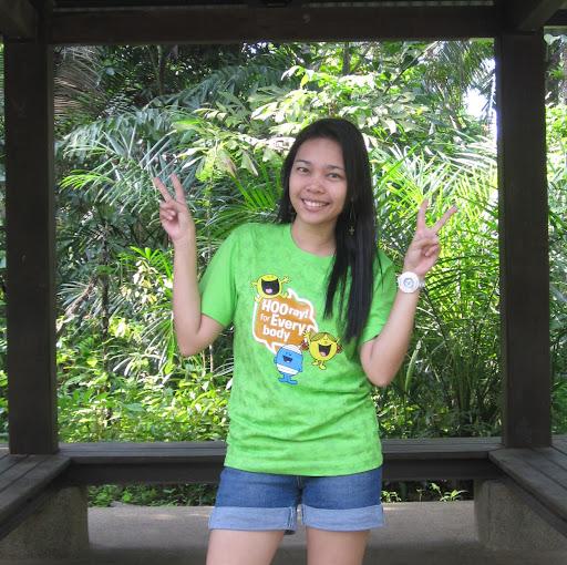 Yang Chi Photo 22