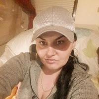 Victoria Donohoe's avatar