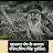 Kamal Sharma avatar image