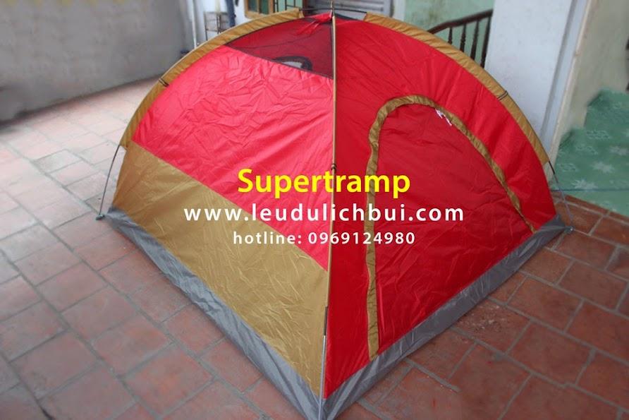 cho thuê lều cắm trại hà nội